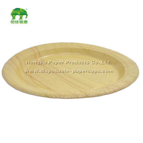 biodegradable paper plates Biodegradable and compostable plates and bowls made from fallen palm leaves have you ever heard of anything cooler than that similar to our line of disposable.
