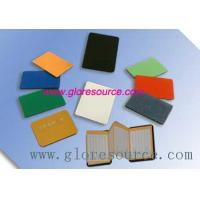 China supply magnetic notebook, magnetic notepad, magnetic address book wholesale