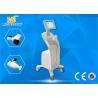 China 2016 Best Slimming Technology Liposunic Slimming  Hifu Beauty Machine wholesale