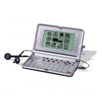 China RCE3810+ Russian-Chinese-English electronic dictionary wholesale