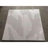 Perforated Ceiling Tile Images