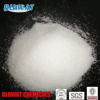 China Paper / Pulp Making Color Fixing Agent and Retention Agent High Molecular Weight Polymer wholesale