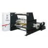 B-1300 High-speed Slitting Machine unwind 1200mm rewind 800mm(upgraded 1200mm) 300m/m best solution for paper label