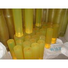China Polypropylene Rod wholesale