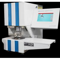 Buy cheap HD-A504-B BURST STRENGTH TESTER from wholesalers