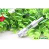 Glass glob vaporizer atomizer shelltank DIY replacement coil head