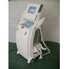 China e-light ipl rf+nd yag laser multifunction machine elight03 wholesale