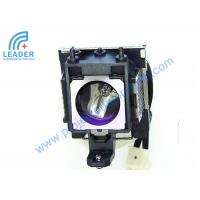 China Benq Projector Lamp with Housing for MP770 UHP220W / 160W 5J.J1M02.001 wholesale