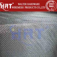 China Metal mosquito netting/mosquito net/Insect netting on sale