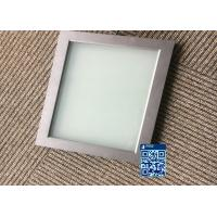 China privacy smart glass with smart film electric switchable smart glass film hot sale on sale