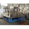 China Pure water filling machine wholesale