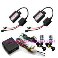 China New Intelligent HID kits on sale