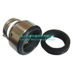 China Spring Pusher Mechanical Seals wholesale
