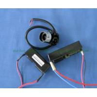 China Electronic Ballast for 12v DC Miniature Hid Lamp wholesale