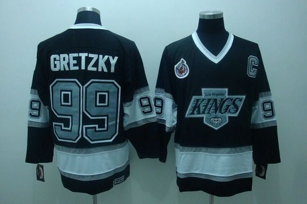 cheap la kings <strong>jerseys<\/strong> wholesale