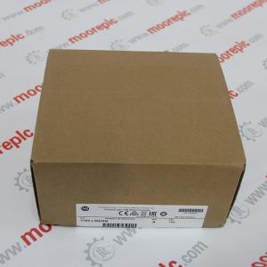 China Allen Bradley Modules 1794-IA8 1794 IA8 AB 1794IA8 A Isolated Input Module on sale