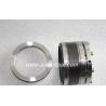 China Metal Bellow Seals wholesale
