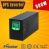 China Prostar 900W 24V DC低頻度UPSインバーターAN0K9 wholesale