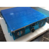 China Microwave drying furnace single phase 2kW magnetron power supply wholesale