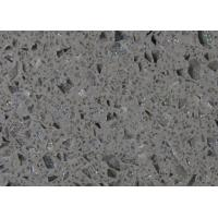 China grey quartz stone, countertops, flooring, stone wall, stone tile,quality stone, coffee table,60 inch vanity,cabinet on sale