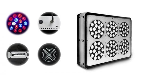 fan light kits images. Black Bedroom Furniture Sets. Home Design Ideas