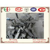China High Mn Steel Hammers for Hammer Crushers EB19005 wholesale