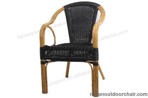 luxury hotel rome stack chair - photo#20