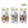 China Liquid Essentail Oil Air Freshener wholesale