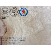 Buy cheap GMP Standard Methylstenbolone Steroid Powder CAS 5197-58-0 For Muscle Growth from wholesalers