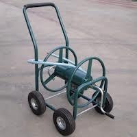 China Garden Tool Cart (TC1850) wholesale