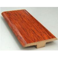 China T-moulding for Laminate Flooring wholesale