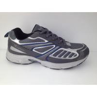 China running shoes on sale
