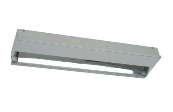 Recessed Lighting Suspended Ceilings Images