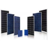 China Off-Grid Solar Power System 2KW wholesale
