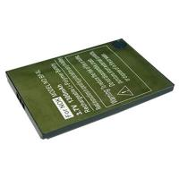 China For Nokia BP-6M N73 battery wholesale