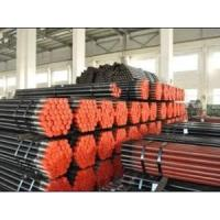 China Geological Wireline Drill Rods For Mining Exploration BQ NQ HQ 5ft 10ft 1.5m 3m wholesale