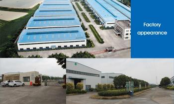 Foshan Honour Building material Co., Ltd.