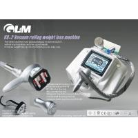 China velashape Body Sculpting Machine  on sale