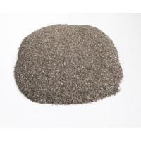 China Chinese Factory hot sale zirconia fused alumina for abrasive materials wholesale