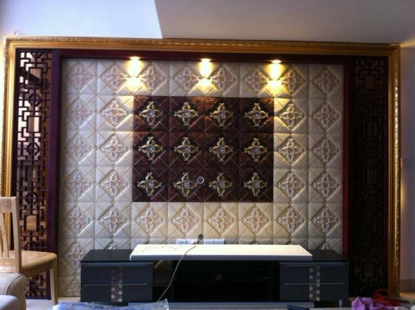 Decorative Tv Wall Panel Images Of Page 2