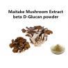 China Food Grade Maitake Mushroom Polysaccharides Extract Light Yellow Fine Powder Anti - Cancer wholesale
