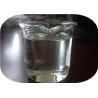 China Solventes orgánicos seguros descoloridos 1 glicol CAS 110-63-4 del butileno 4 para los suplementos del cuerpo wholesale