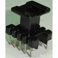 China EE 32 ferrite transformer core wholesale