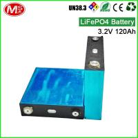 China Lithium Deep Cycle Battery Cells Solar Power Storage System 49176171 on sale