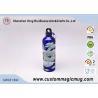 Funny Birthday Gift Straight Ceramic Custom Magic Mug 11oz for Travel / Sports
