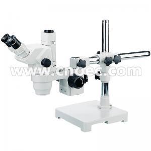 Buy cheap Microscope stéréo A23.0902-S1 de bourdonnement de microscope optique stéréo de clinique from wholesalers