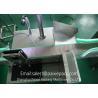 Buy cheap 1.5KW 220V / 380V Oil Filling Machine , Glass Bottle Edible Cooking Oil Bottling from wholesalers