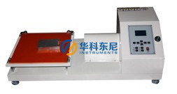 Quality Shoe Testing Machine Tensile Testing Equipment Accept Customization for sale