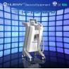 China 2016 Leading Technology hifu body weight loss hifu slimming machine nubway wholesale
