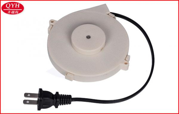Ignition switch plug